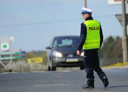 policjant2
